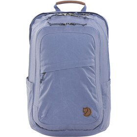 Fjällräven Räven 28 Backpack purple